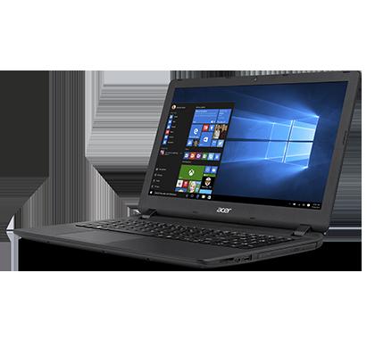 Acer Aspire ES1-533 Intel Pentium Quad Core N4200
