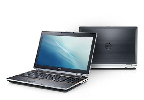 dell-latitude-e6520-boutique