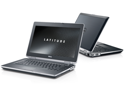 Dell-latitude-E6430-boutique